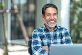 6 Ways to Keep a Stellar Credit Score in Retirement