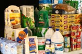 7 Tips for Building an Emergency Stockpile