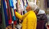 8 Things You Should Be Buying at Thrift Stores