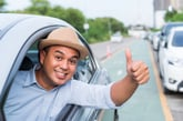 4 Overlooked Ways to Save 11% on Car Insurance