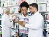 8 Things You Can Get for Free at Pharmacies