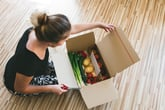 How to Get Meals Delivered So You Can Avoid Crowds