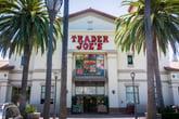 15 Things I Always Buy at Trader Joe's