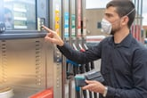 How to Avoid Coronavirus Germs at the Gas Station