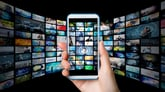 Save on Your Favorite Streaming Video With These 4 Cellphone Plans
