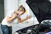 7 Costly Car Care Blunders