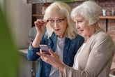 4 Ways to Save on Your Cellphone Plan During Retirement