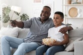 The 8 Best Money-Saving Cable Alternatives