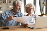 Act Soon, or Your Paper Retirement Statements Might Disappear