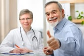 The 4 Best-Rated Medicare Advantage Plans in 2021