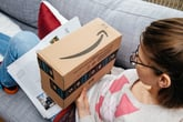9 Things You Really Can't Return to Amazon