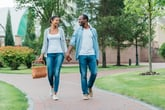 11 Essential Money Matters to Discuss Before Marriage