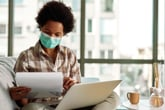 5 Ways the Coronavirus Will Change Your Next Tax Return
