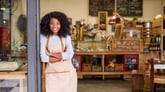 The 10 Most Supportive States for Black-Owned Businesses