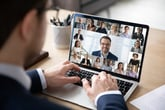 10 Connections That Will Help You Build a Professional Network