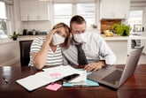 8 Ways to Protect Your Retirement Savings During the Pandemic