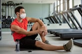 7 Ways to Make Exercise Less Dangerous During the Pandemic