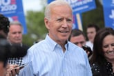7 Ways Your Taxes Could Change Under Biden