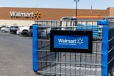 Move Over, Amazon Prime: Walmart+ Debuts Today