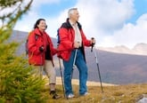 65 Tips for a Healthy, Wealthy and Happy Retirement