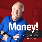 Money with Stacy Johnson