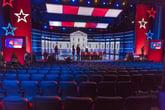 23 Memorable Debate Moments in History