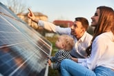15 Cities Investing the Most in Solar Energy