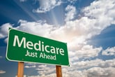 Walmart to Sell Medicare Coverage: Should You Buy?