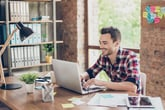 8 Tips to Negotiate Permanent Work-From-Home Arrangements