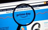This Is Your Last Chance for Prime Day Deals