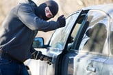 The 10 Most Commonly Stolen Vehicles in America