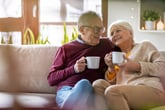 5 Things That Make Life More Meaningful for Retirees