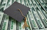Why Baby Boomers Still Have So Much Student Loan Debt
