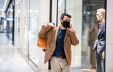 Use This Trick to Avoid Crowds at Shops and Restaurants