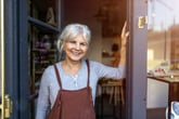 The 20 Fastest-Growing Jobs for Seniors