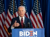 How Biden's Presidency Could Affect Your Retirement