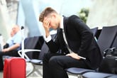 Will a New Federal Rule Create Headaches for Travelers?