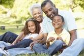 4 Smart Ways to Help Your Grandchildren Financially