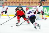 America's 10 Best Hockey Towns