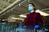 Longer Trips to These Stores May Raise COVID-19 Risk