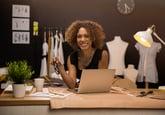 10 Top Cities for Women Entrepreneurs