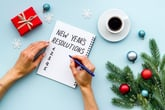 8 Products That Will Help You Keep New Year's Resolutions