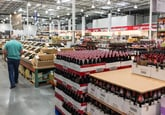 7 Kirkland Signature Items to Avoid at Costco
