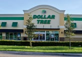 5 Ways to Save at Dollar Tree