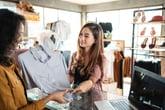 3 Retailers Telling Customers to Keep Returned Items