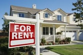 15 U.S. Cities With the Most Single-Family Rentals