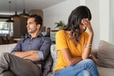 15 Ways to Cut the Cost of Divorce