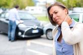 Why Women Suffer Worse Car Crash Injuries Than Men