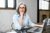 Here's How Women Can Slow Memory Decline