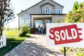 10 Best Cities to Sell a House in 2021